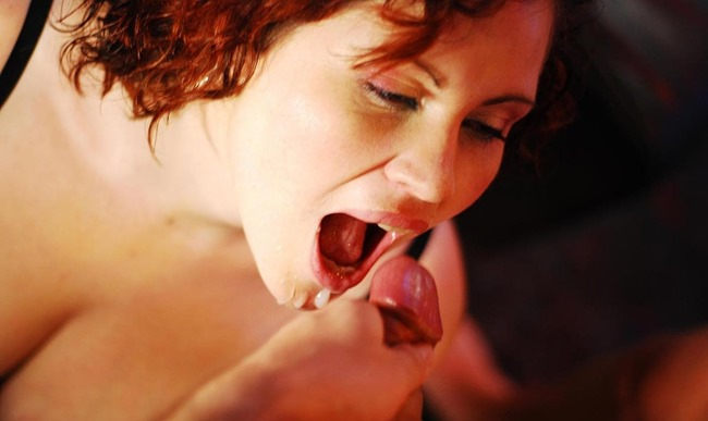 german-goo-girls-cock-hungry-milf